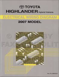 2001 toyota highlander stereo wiring diagram wiring diagram and