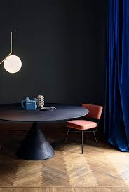 best 25 blue interiors ideas on pinterest dark blue colour