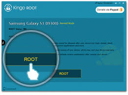 king android root how to root android with kingo capstricks tips and tricks
