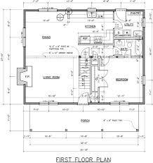 Ideal Homes Floor Plans Allegheny U201cb U201d Old Virginia Log Homes