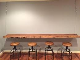 Wall Bar Table Wall Bar Table Size Of Dining Room Dining Tables Wall