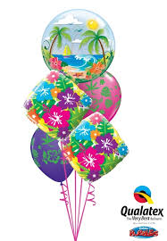 birthday balloon delivery los angeles 71 best new balloon bouquet themes images on balloon