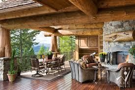 log homes interior designs log homes interior designs design information about home log