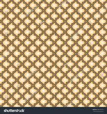 backgrounds antique byzantine ornament seamless background stock