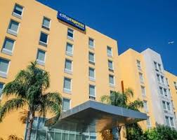 city express monterrey airport apodaca hotels with meeting