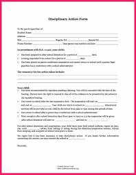 Bio Letter Sample Write Up Form Template Corpedo Com