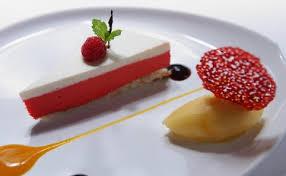 ecole de cuisine paul bocuse restaurant ecole institut paul bocuse