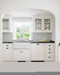 hardware for kitchen cabinets ideas kitchen styles unique kitchen cabinet handles ideas bathroom