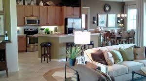 Medallion Homes Floor Plans by 1201041 Medallion Home Aruba Youtube