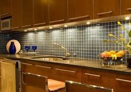 kitchen backsplash materials kitchen counter backsplash kitchen backsplash backsplash designs