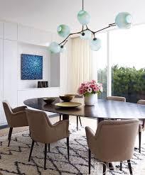 Kitchen Table Centerpiece Modern Dinner Table Decor Dining Room Designs Kitchen