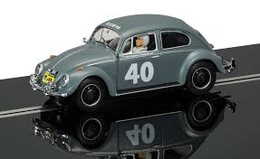 african safari car scalextric c6342 vw käfer east african safari rally 1962 40