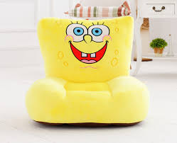 Toddler Sofa Chair by Compare Prices On Sofa Baby Chair Online Shopping Buy Low Price