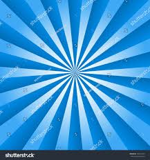 vector striped background web print wallpaper stock vector