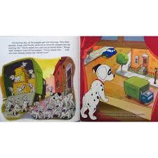 patch u0027s london adventure 101 dalmatians 2 paperback 중고영어