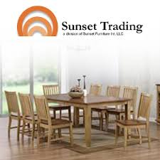 sunset trading kitchen island sunset trading company kitchen furniture viking casual furniture