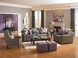 living room beautiful living room rugs ideas tuffed brown leather