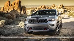 jeep grey jeep grand cherokee grey full hd wallpapers