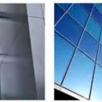 Schuco Curtain Wall Systems Asda Sofa Bed Memsaheb Net