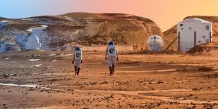 uae mars uae to build first city on mars by 2117 contento days