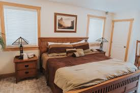 Grand Canyon Bed And Breakfast Logan Bed And Breakfast Rooms Starting At 125 For A Queen Room