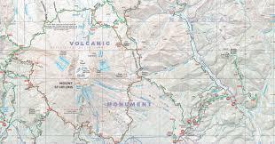 Spokane Map Dharma Maps Maps For The World