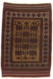 Baluch Rugs For Sale 717 Best Persian Tribal And Anatolian Rugs Images On Pinterest