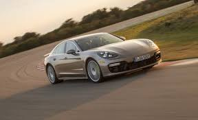porsche panamera s porsche panamera turbo turbo s reviews porsche panamera turbo