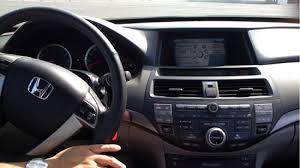 2008 Honda Accord Interior Parts Spy Shots 2008 Honda Accord Interior From The Inside Autoblog