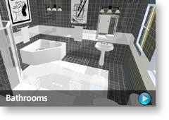 home design tool 3d plan3d 3d interior design for home office store and restaurant