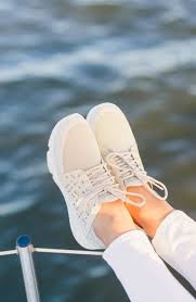 womens yacht boots crisp and clean explore the sperry 7 seas the generation of