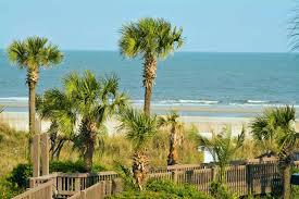 hilton head island vacation rental fun fresh u0026 airy home with