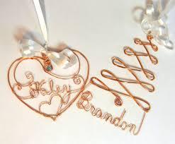 my name jewelry wire name pendant interweave