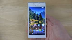 android update 5 1 sony xperia m2 and xperia m2 aqua received android 5 1 1 lollipop