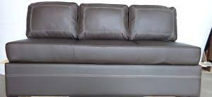 Rv Jackknife Sofa Replacement by New Rv Trailer Camper Home 72