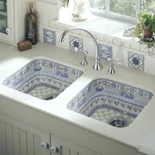 kohler demilav sink reviews kohler kitchen sinks fireclay decorative sinkskohler demilav sink