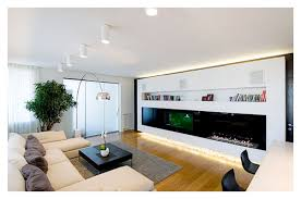 arrange apartment small size living room furniture