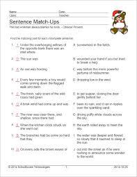 free worksheets spelling worksheet creator free math