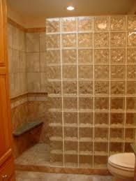 Glass Block Bathroom Designs 30 Best Classic Glass Block Shower Layout Glass Blocks Showers