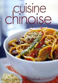 livre cuisine chinoise cuisine chinoise telecharger