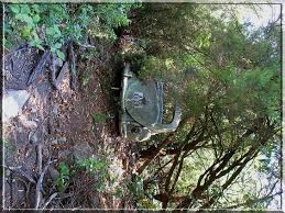 vw schwimmwagen found in forest pin by gregom el gregom on type 1 and 2 still surviving pinterest