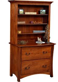 lateral file cabinet with hutch lateral file cabinet with hutch tags 75 singular lateral file