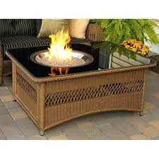 table gel fire bowls gel fire pits outdoor gel fire pit table gel tabletop fire pit