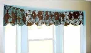 Nursery Valance Curtains Valance Valance For Nursery Image Of Window Ideas Photos School