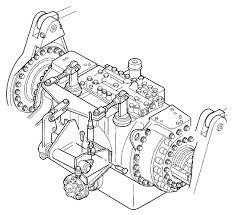 jat studios aerospace u0026 defense designs