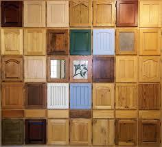 Styles Of Cabinet Doors Kitchen Kitchen Cabinet Design Cabinet Doors Flat Panel Kitchen