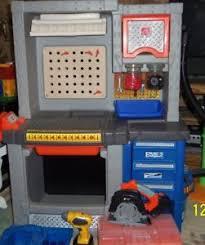 home depot kids tool bench home depot workbench tool sets ebay