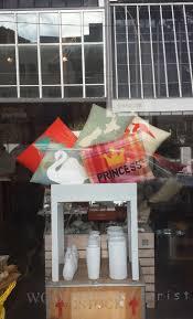 52 best shop style images on pinterest retail displays windows