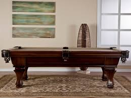 the pool table store peter vitale caswell pool table the pool table store