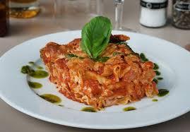 cuisine et terroir l inventivité gastronomique d un chef en provence